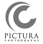 Pictura Photography